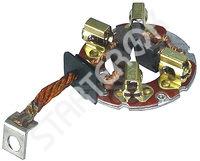 Щеточный узел, стартер CARGO 1BG0006098