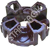 Щеточный узел, стартер CARGO 1BG0009164