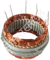Статорная обмотка, генератор CARGO 2STA0019776