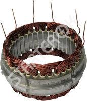 Статорная обмотка, генератор CARGO 2STA0141828