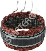 Статорная обмотка, генератор CARGO 2STA0237286