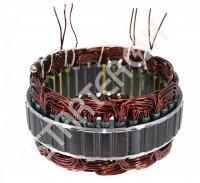 Статорная обмотка, генератор PROTECH 2STA0326063