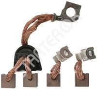 Угольные щетки к-т, стартер CARGO 1BRH0006283
