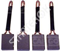 Угольные щетки к-т, стартер CARGO 1BRH0069745