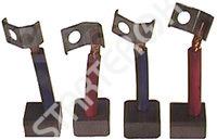 Угольные щетки к-т, стартер CARGO 1BRH0121703