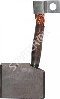 Угольные щетки к-т, стартер CARGO 1BRH0331541