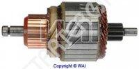 Якорь стартера WAI 1ARM0063295
