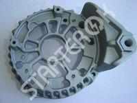 Задняя крышка, генератор BOSCH 2CBA0117745