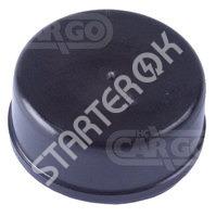 Защитный колпачек CARGO 1VPS0033297